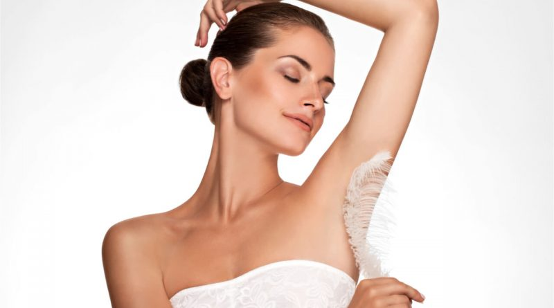 How Do You Achieve A Painless Hair Removal Solution