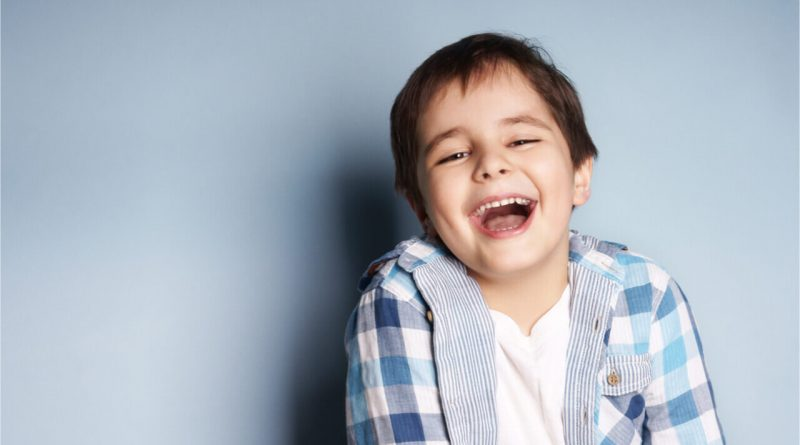 Children With Teeth Grinding Symptoms What Should Parents Do