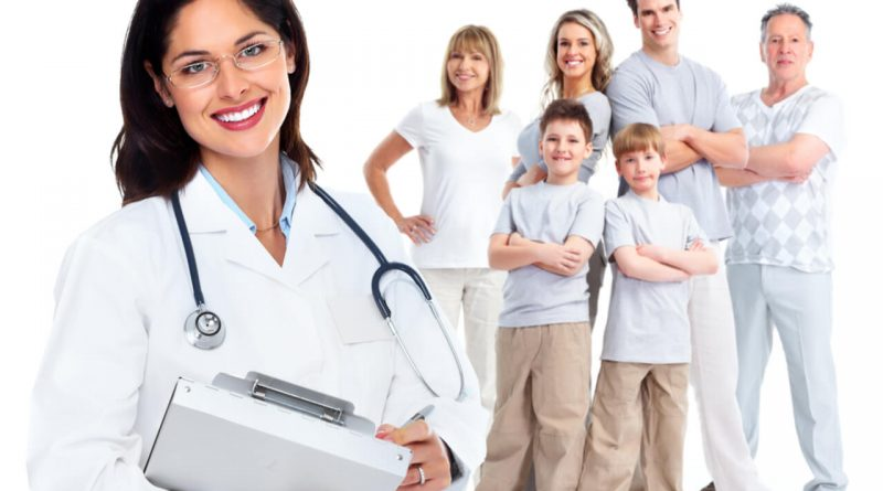 How Do Patients Find A Family Doctor Services To Consider
