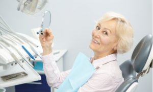 missing teeth removable partial dentures