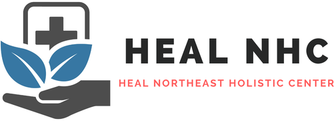 Heal NHC